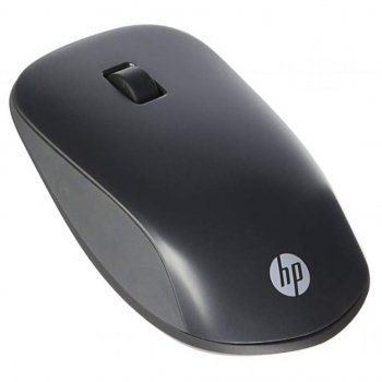 Мышь HP Slim Bluetooth Mouse (F3J92AA)