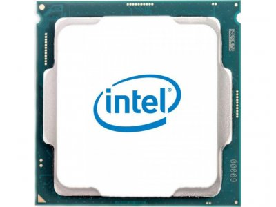 Процесор s-1151 Intel Core i3-8100 3.6 GHz/6Mb Tray (CM8068403377308)