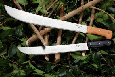 Нож мачете TRAMONTINA 31 см (26600/112)