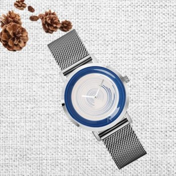 Жіночі наручні годинники 7475178-2 (41069)