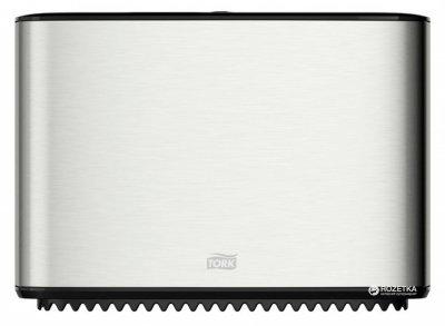 Диспенсер для туалетного паперу TORK у міні-рулонах 460006