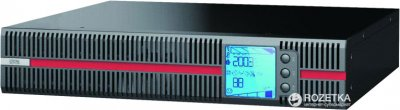 Powercom MRT-2000