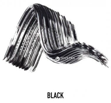 Тушь для ресниц Max Factor Lash Crown 01 Black 6.5 мл (96145838)