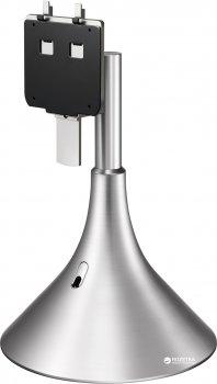 Подставка Samsung Gravity Stand (VG-SGSM11S/RU)