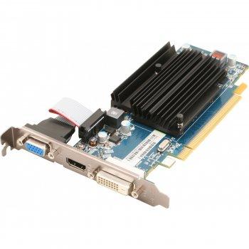 Видеокарта PCI-E 2Gb Radeon R5 230 (DDR3) Sapphire (11233-02-20G)
