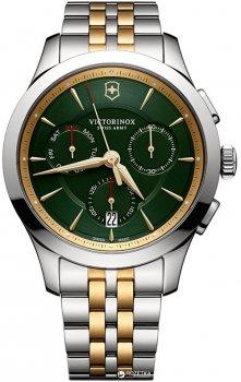 Чоловічий годинник Victorinox Swiss Army V249117