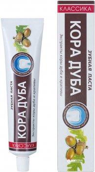 Зубная паста Modum Классика Кора дуба 150 мл (4811230013847)
