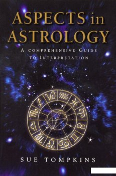 Aspects In Astrology (960517)