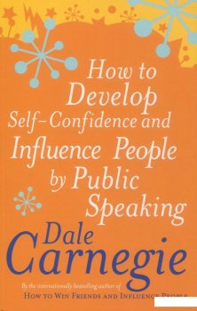 How To Develop Self-Confidence (935159)