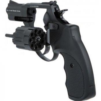 Револьвер под патрон Флобера STALKER ZST25S