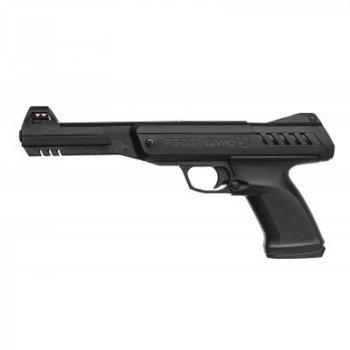 Пневматический пистолет Gamo P-900 кал.4,5 (6111029)