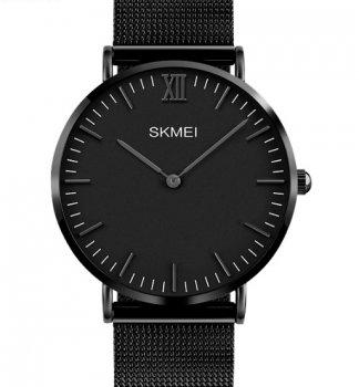 Женские часы Skmei Cruize II 1181