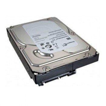 Жорсткий диск Fujitsu SAS-Festplatte 1TB 7,2 k 6G SAS LFF ETERNUS DX80/90 S2 (ST31000424SS) Refurbished