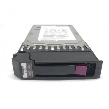 "Жорсткий диск Fujitsu SATA-Festplatte 4TB 7,2 k SATA 6G 3,5"" (ETLSA6HAG) Refurbished"