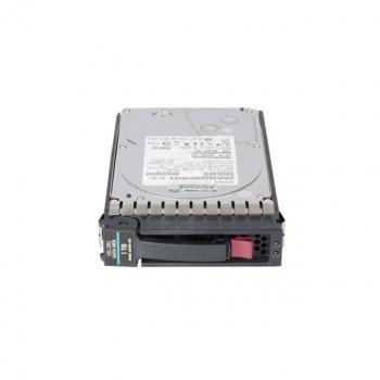 Жорсткий диск Sun Microsystems SATA-Festplatte 1TB 7,2 k SATA2 LFF (596-7252-01) Refurbished
