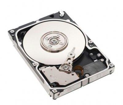 Жорсткий диск Sun Sun Microsystems SCSI-Festplatte 147GB 10k FC LFF - 390-0270 (XRB-SS2CD-73G10KZ) Refurbished