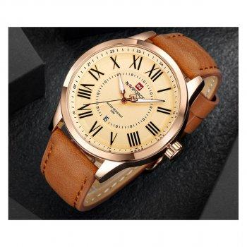 Мужские часы NaviForce RGRGBN-NF9126 (9126RGRGBN)