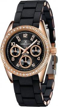Жіночий годинник Daniel Klein DK10843-6