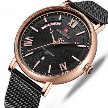 Мужские часы NaviForce RGB-NF3006 (3006RGB)
