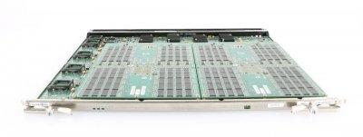 Оперативна пам'ять EMC M9 Memory (32GB - 512MB) - FUL (203-709-903A) Refurbished