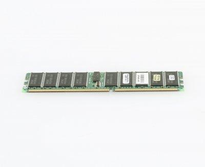Оперативна пам'ять HDS USP 4GB Cache Memory RoHS (DKC-F510I-C4GR) Refurbished