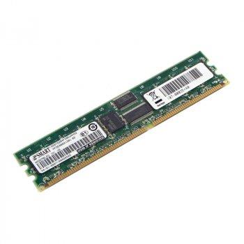 Оперативна пам'ять NetApp Memory 1GB DIMM X3280-R6 (107-00035) Refurbished