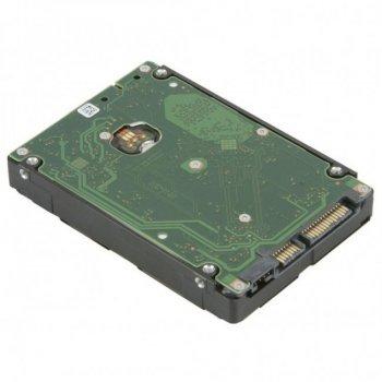 """Жорсткий диск 2.5"""" 1TB Seagate (ST1000NX0423) Refurbished"""