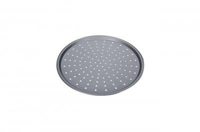 Форма для випічки Empire - 320 мм для піци (9861)