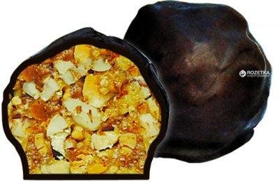 Конфеты Аметист Плюс Метеорит львовский 1 кг (4820148610260)