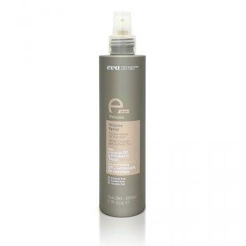 Спрей-объем для волос Eva Professional Volume spray e-line 200 мл (180119)