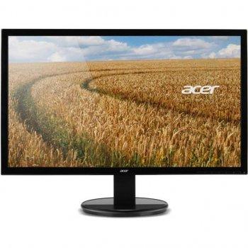 Монітор Acer K192HQLb (UM.XW3EE.002 / UM.XW3EE.001)