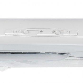 Витяжка кухонна PERFELLI PL 510 W