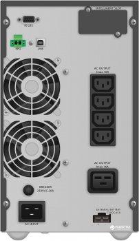 PowerWalker VFI 3000 TGB (10122100)