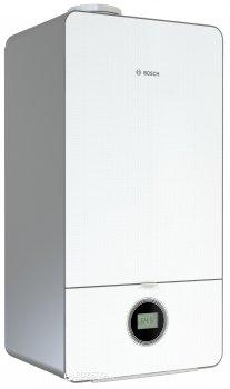 Котёл газовый BOSCH GC7000iW 24 P 23