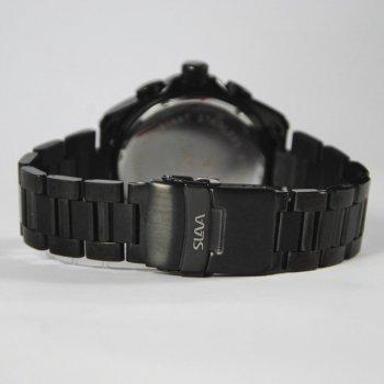 Мужские часы Slava SL10196BB