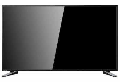 """Телевизор 65"""" TOSHIBA 65U5855EC (OP-73192)"""