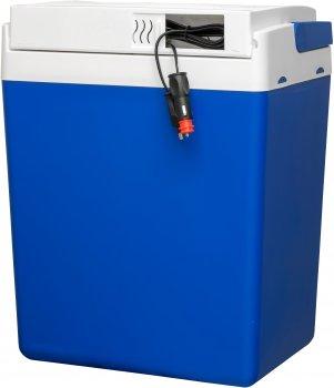 Автохолодильник Zorn E-32 12/230 V (4251702500053)