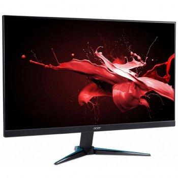 Монітор Acer VG271UPBMIIPX (UM.HV1EE.P01)