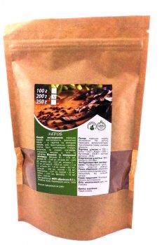 Кэроб (плоды рожкового дерева) Vegan Prod 200 г (2000000005096)