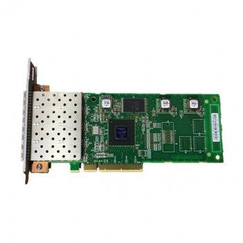 Контролер IBM FC-Controller 4-Port 8Gbps FC PCI-E Storwize V3700 (00Y2537) Refurbished