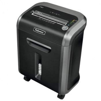 Шредер Fellowes 79Ci