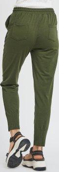 Спортивні штани ISSA PLUS 9979 Хакі