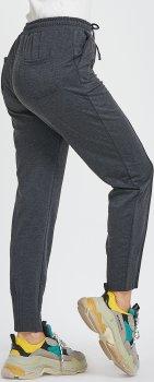 Спортивные брюки ISSA PLUS 9979 Темно-серые