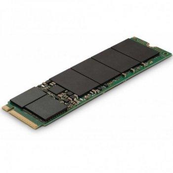 Накопичувач SSD M. 2 256GB Micron 2200 (MTFDHBA256TCK-1AS1AABYY)
