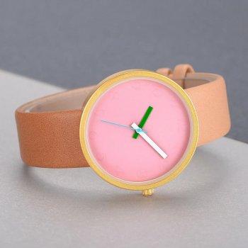 Жіночі наручні годинники 7897444-3 (42377)