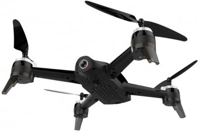 Квадрокоптер Toys-Sky S165 (4820176241863)