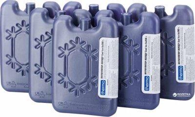Акумулятори холоду Thermo Cool-Ice 6 x 200 г (4820152617392)