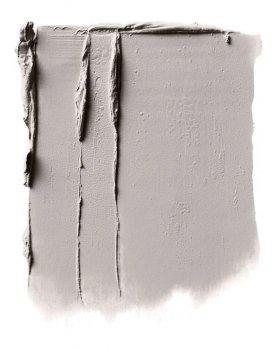 NYX Professional Makeup Macaron Lippie стійка помада (відтінок 10 Black Sesame 4,5 гр)