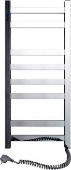 Полотенцесушитель электрический NAVIN Авангард 360х800 (10-028050-3680) правый