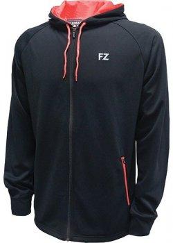 Кофта FZ Forza aban en's Jacket Black